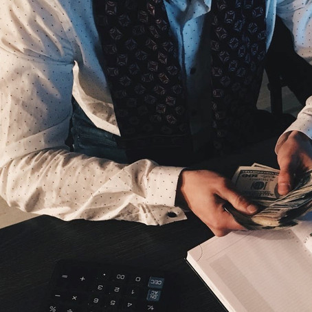 How to tell if someone is 'making' you or 'losing' you money in your business?