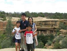 080807d Mesa Verde.JPG.jpg