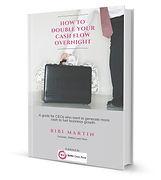 cash-flow-book-cover-web.jpg