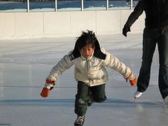 sledding3.jpg