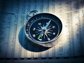 """Identifying """"True North"""": How to define your financial goals with certainty?"""