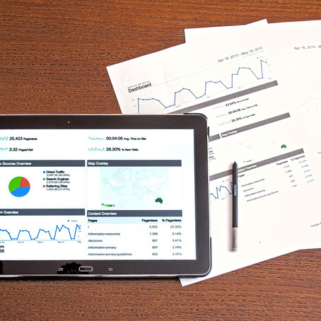 Why are the BMIM Cash Flow tools the Google Analytics for your cash, profit and business value