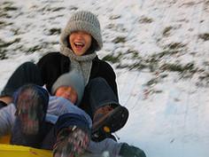 sledding2.jpg