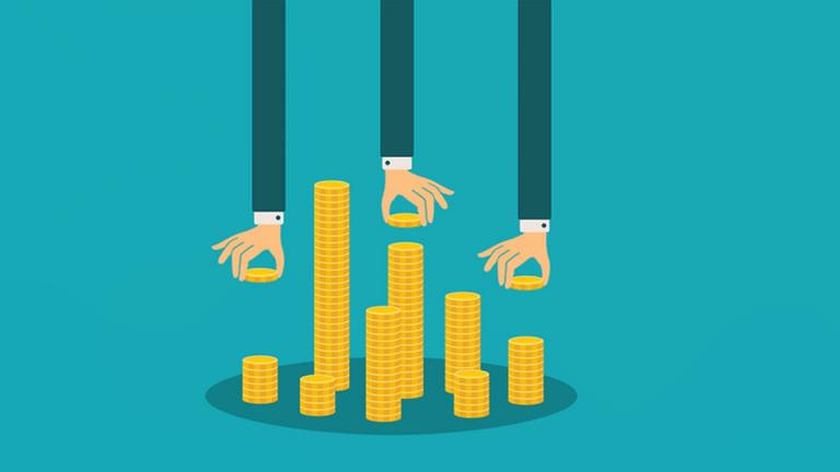 Best kept secrets for improving Cash Flow and boosting Business Value