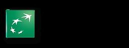 logo-banque.png
