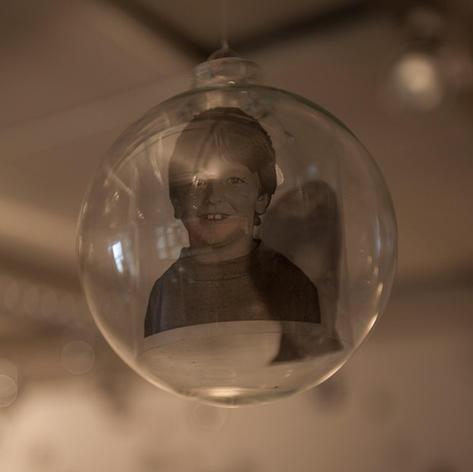 I wish I had a crystal ball