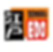 Logo_sem_restaurante.png