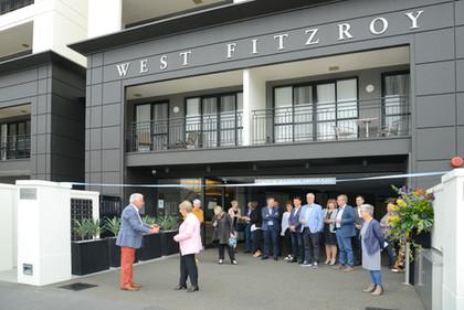 West Fitzroy Opening (33).JPG