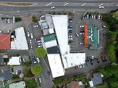 Commercial Drone Photography