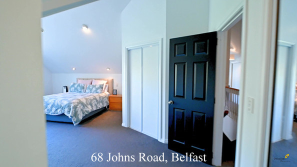 68 Johns Rd.mp4
