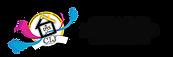 Centro Magis Logo Monocromia.png