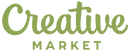 Cretive market logo.png