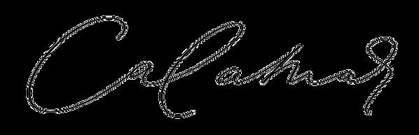 Calamar_logo_small.png