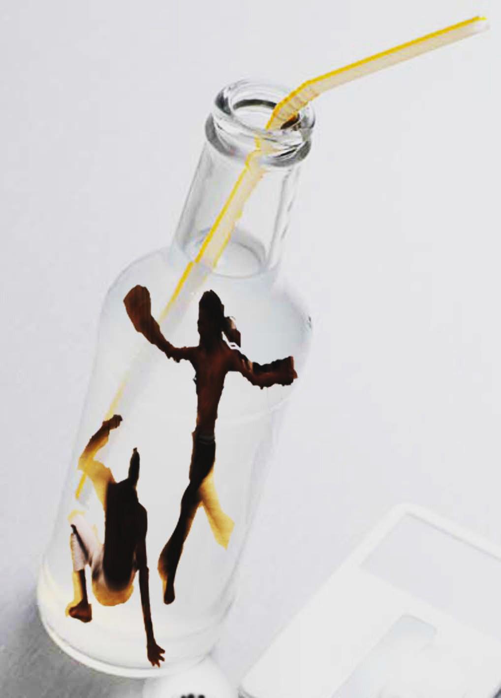 final garrafa 4.jpg