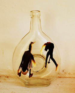 final garrafa 5.jpg