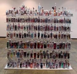 BottleInstallationPAM.JPG