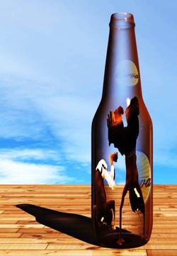 final garrafa 2.jpg