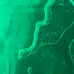 Ivana_SeychellesBubbles2.jpg