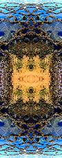 ivanapotholes.jpg