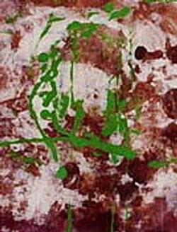 browngreend2.JPG