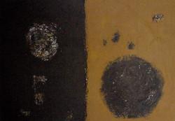 AmareloeNegro copy.JPG