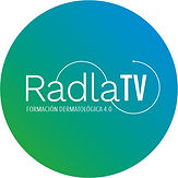 RADLA JOVEN: TRANSMITIENDO EXPERIENCIAS - Enfermedades Ampollares