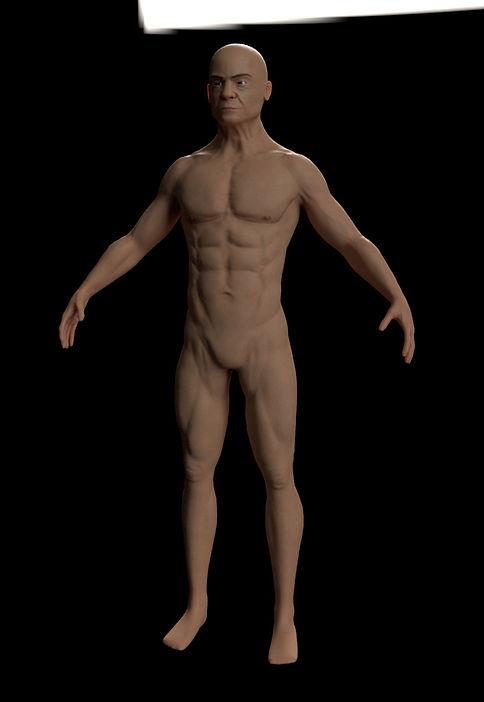 ThorogoodRichard_Samurai_Body.jpg