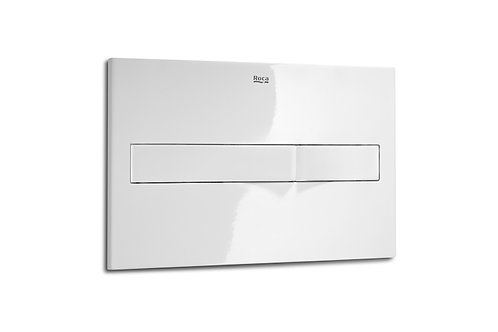 In-Wall 250x160 PL2 SINGLE - Single flush