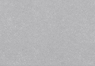Fusion_WEB_60x60R_GP FVYT660101 TF_Web_B