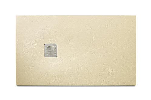 Terran 1800x700x31 Superslim STONEX   shower tray