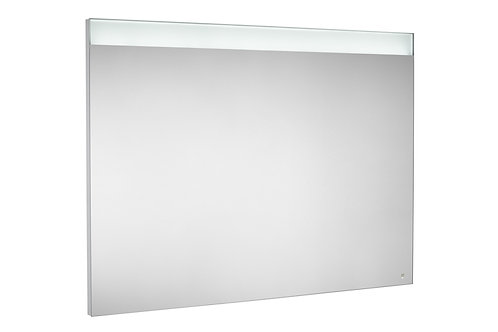 Prisma 1000x35x800 CONFORT - Mirror