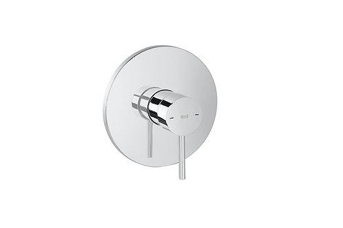 Lanta 12 built-in bath or shower mixer