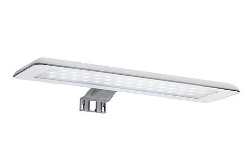 Moonlight 300x161 LED Spotlight 6W