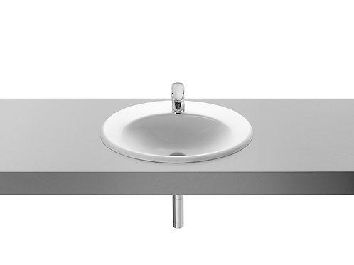 Java 560x475x190 In countertop  basin