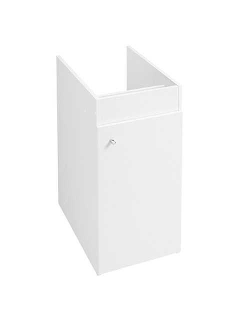 Henares 378x555x786 Cabinet for laundry sink