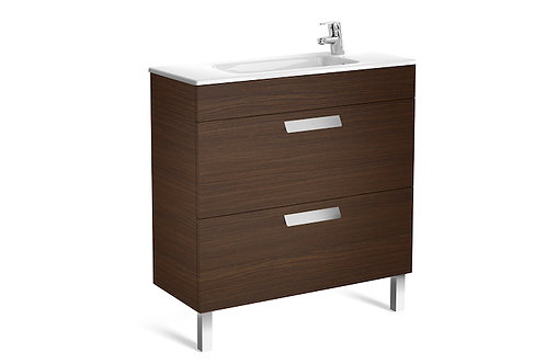 Debba 800x360x720 Unik (2 drawers and basin)