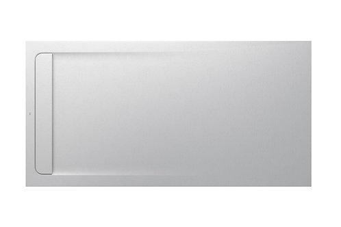Aquos 2000x1000x35 Superslim STONEX   shower tray
