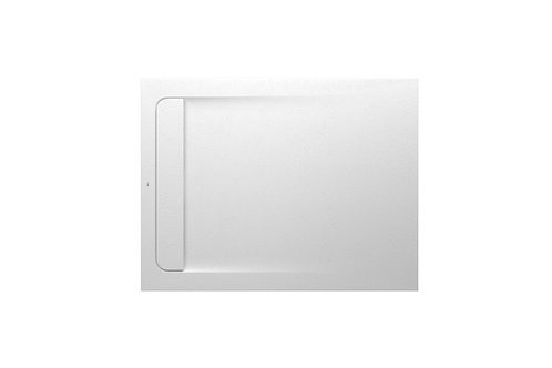 Aquos 1200x900x28 Superslim STONEX   shower tray