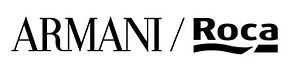 armani logo.png