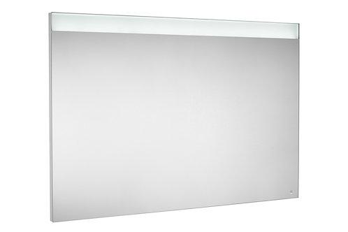 Prisma 1200x35x800 BASIC - Mirror