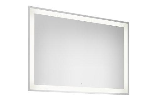 Iridia 1000x37x700 Mirror