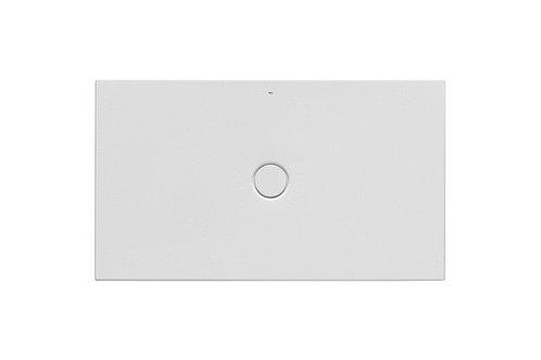 Cratos 1400x800x35 Superslim SENCERAMIC   shower tray