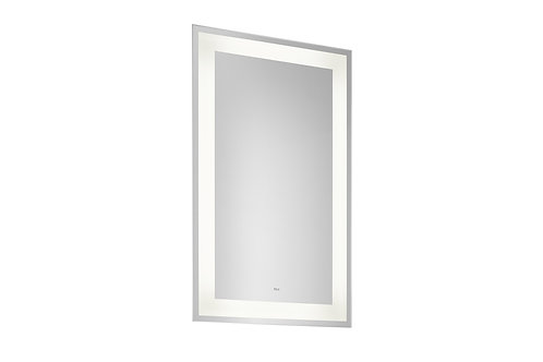 Iridia 400x37x700 Mirror