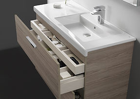 basin and furnitures02.jpeg