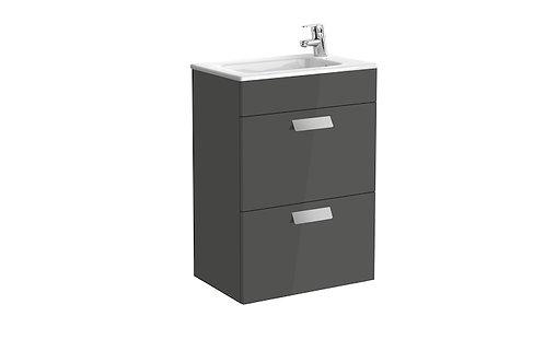 Debba 500x360x720 Unik (2 drawers and basin)