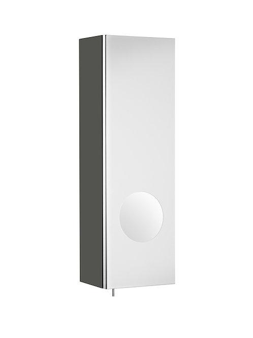 Luna 200x150x600 Right hand mirror cabinet