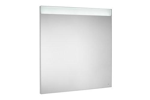 Prisma 800x35x800 CONFORT - Mirror