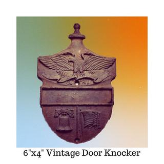 6_x4_ Vintage Door Knocker.jpg