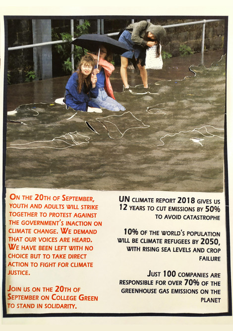 leaflet back.jpg