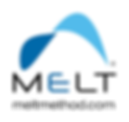 Copy of melt_idurl_rgb-300x285.png
